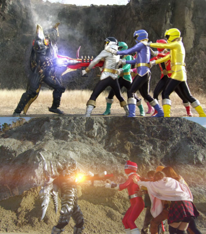 File:Gokaiger-Toqger climax comparison.png