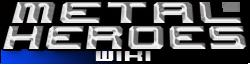 File:Logo-metalheroeswiki.png