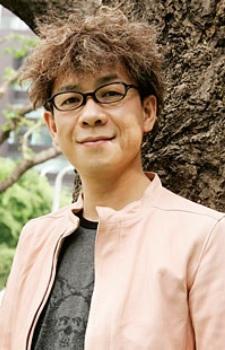 File:Yamadera Kōichi.jpg