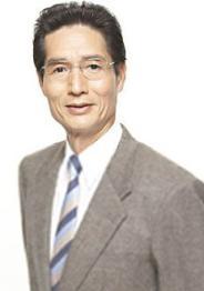 File:Yuji Mikimoto.jpg