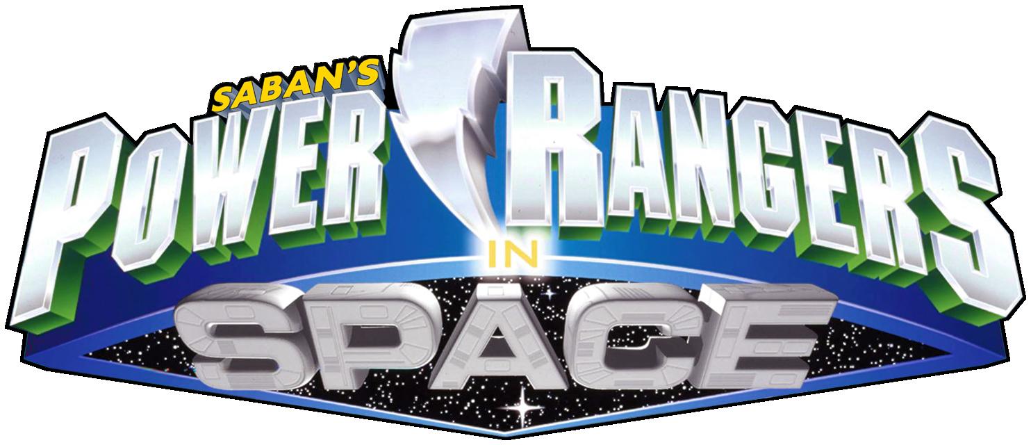 Power Rangers In Space Rangerwiki Fandom Powered By Wikia