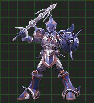 File:TSD-Cannon Gladiator3.jpg