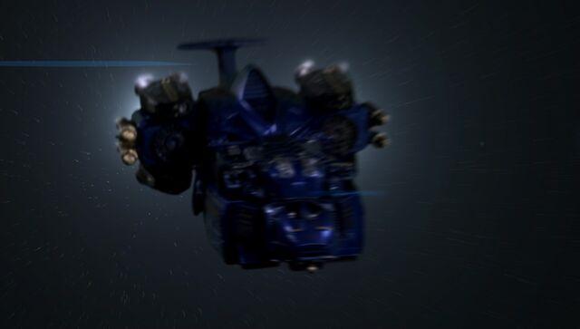 File:Bangray spaceship.jpg