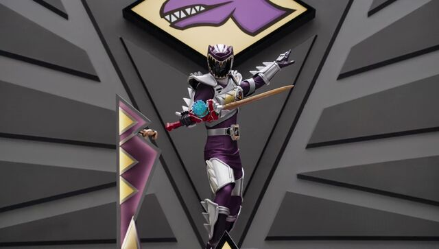 File:Purple Dino Charge Ranger In Dino Super Drive Mode.jpeg