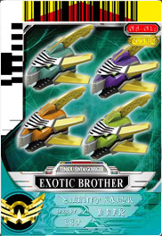 File:Exotic Brother card.jpg