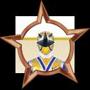 File:Badge-3848-0.png