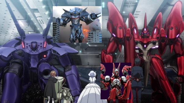 File:Gobuster x Aldnoah Zero Octantis Type Beta and Hershel Type Epsilon.jpg