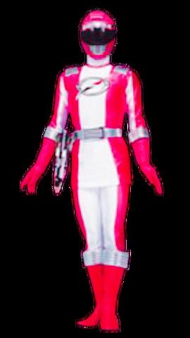 File:Pink Overdrive Ranger & BoukenPink.PNG