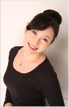 File:Takashima.jpg