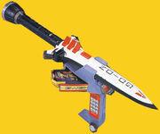 ESGO-Goonwingweapon