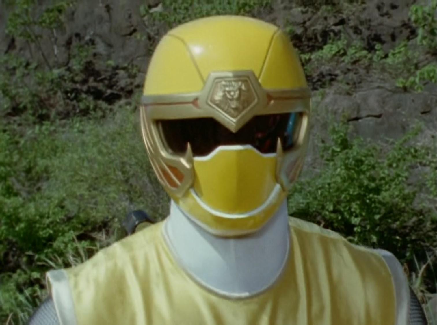 File:Yellow Wind Ranger.jpg