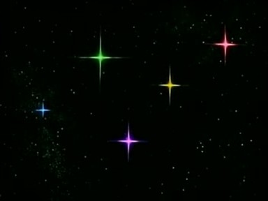 File:Galacta Planets.jpg