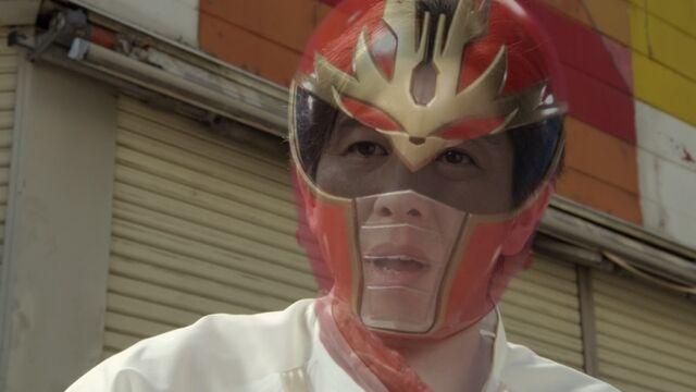File:Legend Shift RyuuRanger.jpg