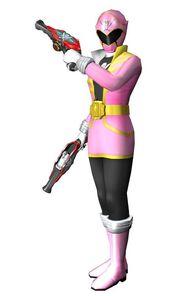 Super-sentai-battle-ranger-cross-arte-012