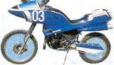 File:Mach Turbo 03.jpg
