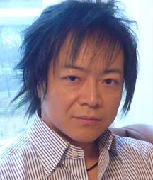 File:Nozomu Sasaki.jpg