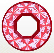 File:Shinken-disc-sushi copy.jpg