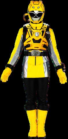 File:Dobutsu-yellowperfect.png