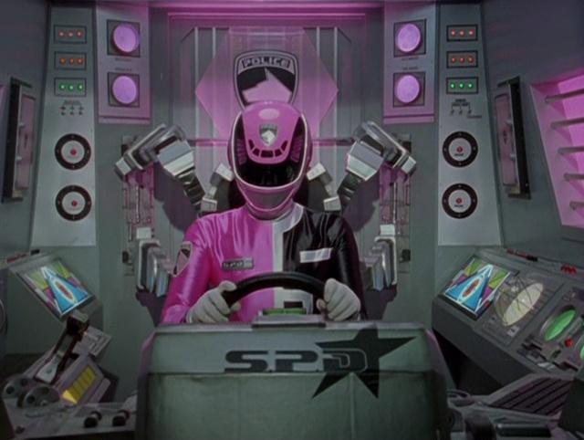 Pinkdeltapit