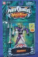 Wild-Force-Jindrax-sealed