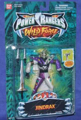File:Wild-Force-Jindrax-sealed.jpg