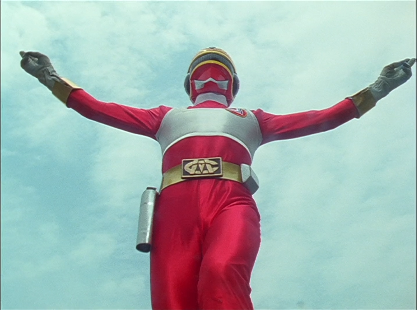 File:Change Dragon Gaoranger vs. Super Sentai.PNG