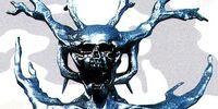 Hades Beast Specter