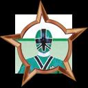 File:Badge-3844-0.png