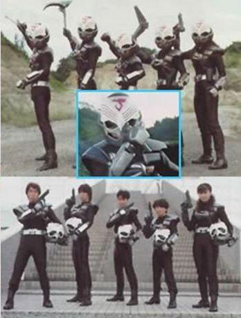 File:Neo-Jetman.jpg