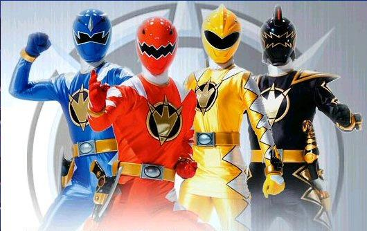 File:Power-Rangers-Dino-thunder.jpg