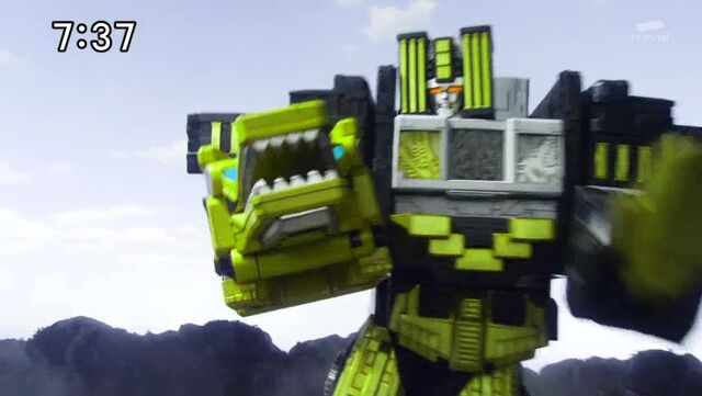 File:-Over-Time- Animal Sentai Zyuohger - 18SD -352DFFFF-.mp4 000318860.jpg