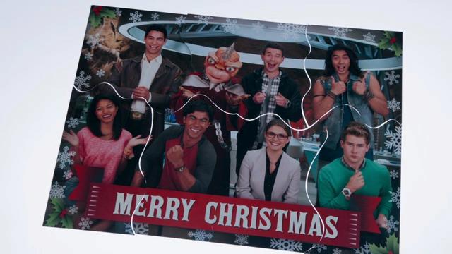 File:Dino Charge Christmas.png