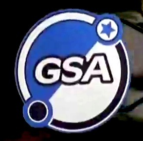 File:Gsa-logo.jpg