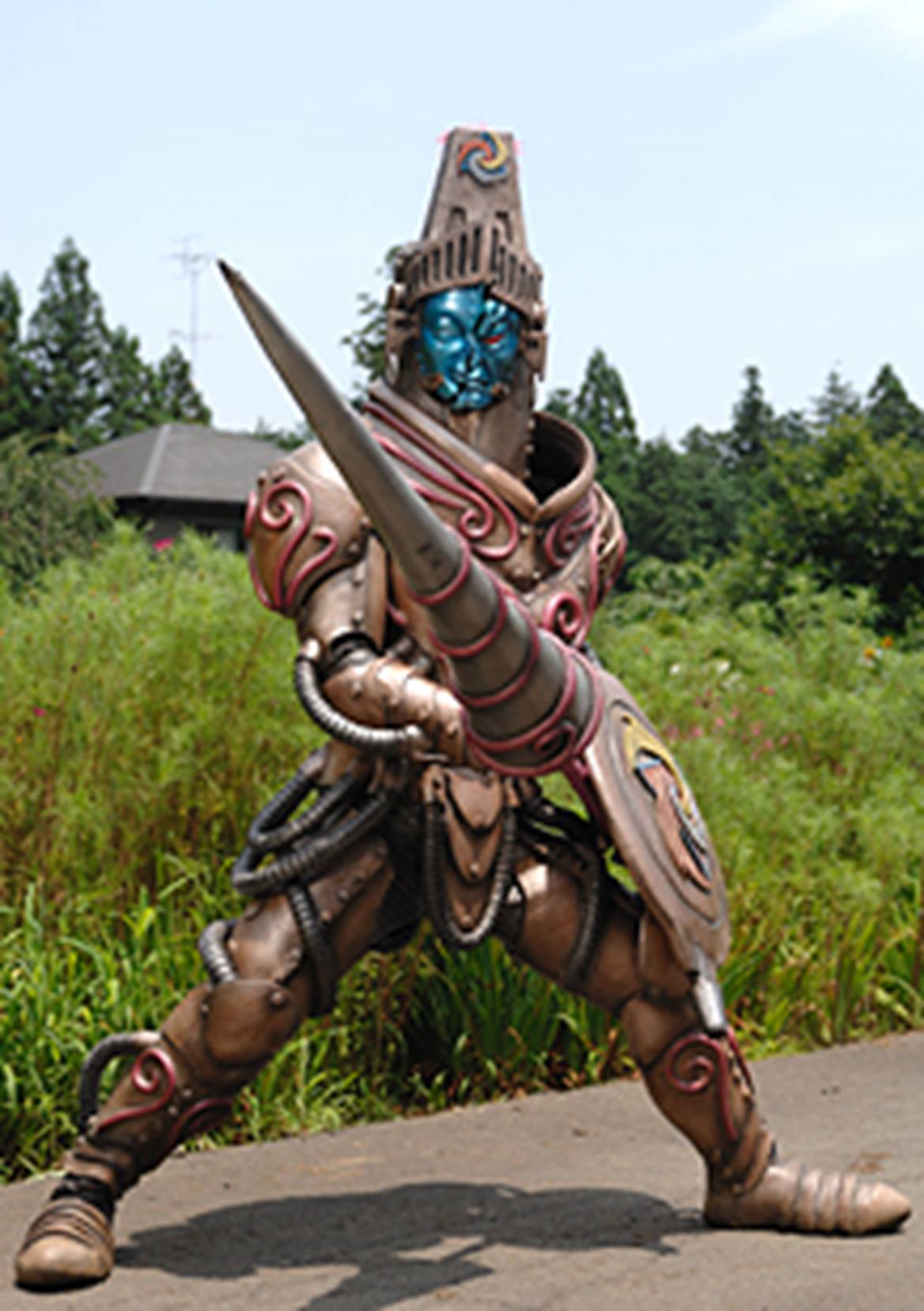 File:Water Knight Go-Onger Knight.JPG