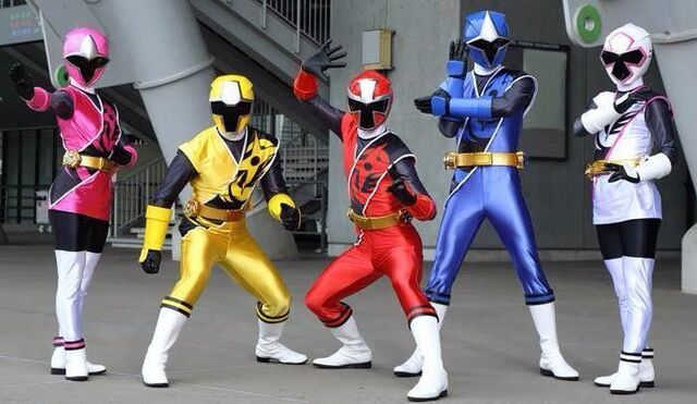 File:Team-ninninger.jpg