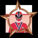File:Badge-3838-0.png