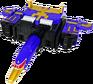 DSZ-Cube Condor