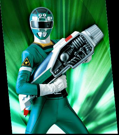 File:Turbo-green-ranger.png
