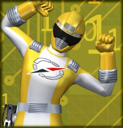 File:Bouken Yellow (Dice-O).jpg