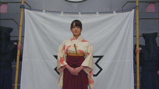 File:Kaoru in Go-Busters vs. Gokaiger.jpg