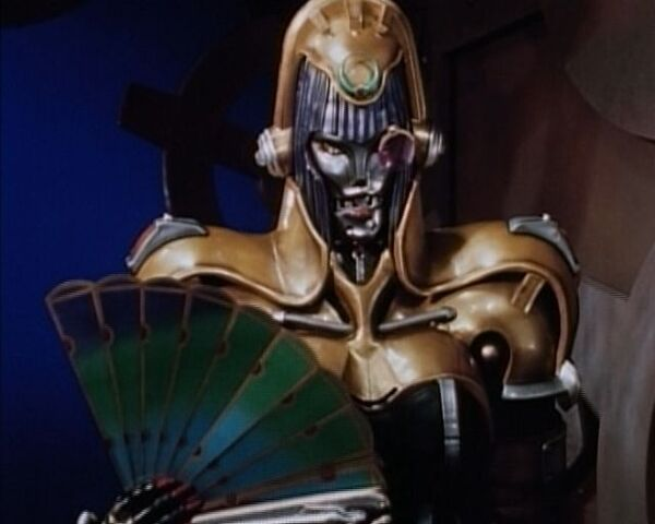 File:Zeo Queenmachina.jpg