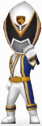 File:Omega SPD Ranger in Power Rangers Dash.jpg