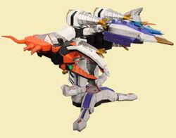 Shinken-og-ikatenkubuster-1-