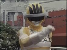 Yellow Four