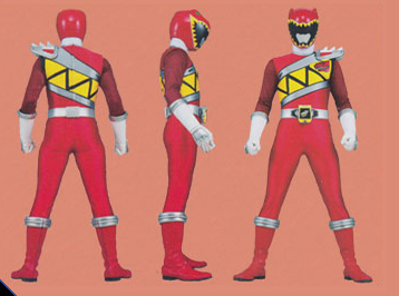 File:Red Dino Charge Ranger Form2.jpg