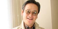 Tetsuo Morishita