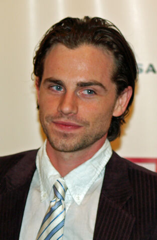 File:Rider Strong by David Shankbone.jpg