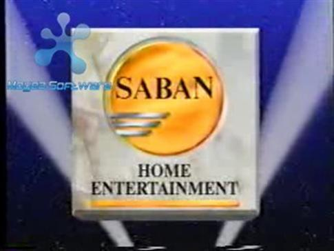 Saban Home Entertainment | RangerWiki | FANDOM powered by ...