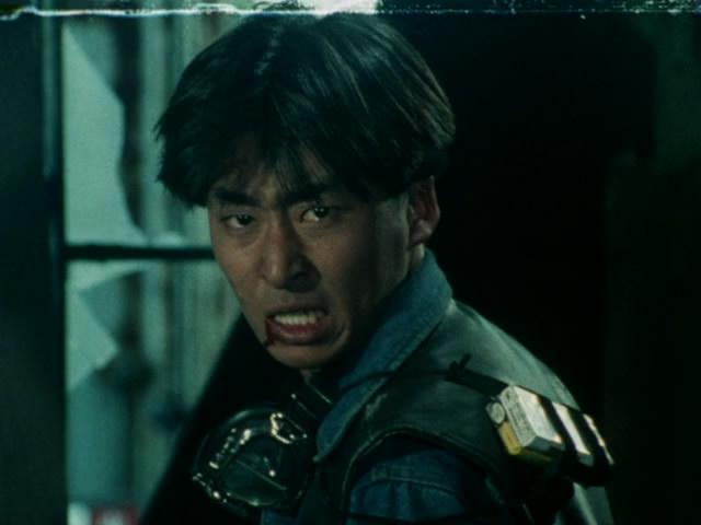 File:-G.U.I.S. H-S- Ninja Sentai Kakuranger 11 (833485CA).mkv snapshot 13.15 -2013.02.20 20.54.42-.jpg
