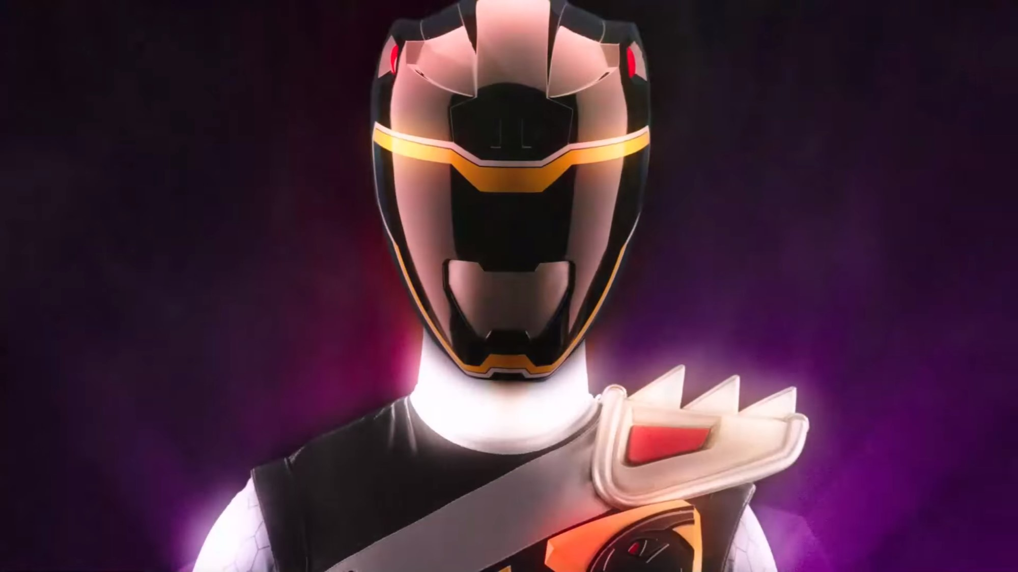 File:Black Dino Charge Ranger Morph 1.jpeg